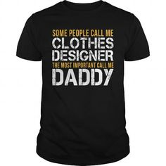AWESOME TEE FOR CLOTHES DESIGNER T-SHIRTS, HOODIES, SWEATSHIRT (22.99$ ==► Shopping Now)