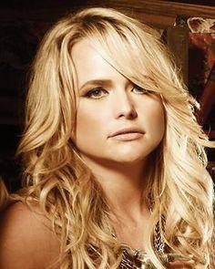 Miranda Lambert Nashville Star | Artists : Artists A to Z : Pistol Annies Biography : Great American ...