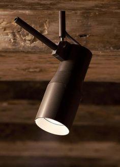 Track lighting fitting Shape Dca Ps Ip20 Rating Light Fitting For Indoor Use Made Up Of Spotlight Adjustable On Three Allmodern 21 Best Viabizzuno Track Light Fittings Images Light Architecture