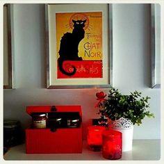 Oficina dos Sentidos em casa da Mafalda     <3 ficou o Máximo