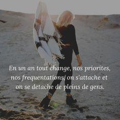 #bellecitation #cita