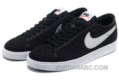 http://www.jordanabc.com/nike-blazer-2013-ultralight-breathable-mesh-low-womens-black-silver-shoes.html NIKE BLAZER 2013 ULTRA-LIGHT BREATHABLE MESH LOW WOMENS BLACK SILVER SHOES Only $78.00 , Free Shipping!