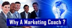 Discover The Methods To Breakthrough With Internet Marketing Coaching..