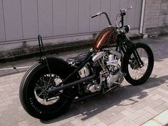 Harley Davidson Bike Pics is where you will find the best bike pics of Harley Davidson bikes from around the world. Harley Panhead, Harley Davidson Knucklehead, Harley Davidson Chopper, Harley Davidson Motorcycles, Custom Motorcycles, Custom Bikes, Softail Bobber, Hd Sportster, Victory Motorcycles