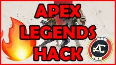 Get Free Apex Legends Coins 2019 - Love to Share Episode Choose Your Story, Point Hacks, Legend Games, Play Hacks, Minecraft Tips, App Hack, Game Resources, Game Update, Free Episodes