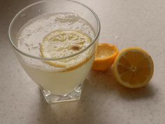 A homemade tonic that causes wrinkles to disappear