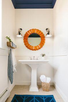 Save On Bath Bathrooms Pinterest Bathroom Store Bath And Bath Tubs