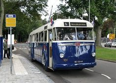 Inverter Generator, Busses, Public Transport, Cars And Motorcycles, Netherlands, Transportation, Coaching, Tourism, Train
