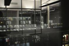 Hauptniederlassung, Osram, Parkstadt Schwabing, München, Bauleitung, CLMAP, Architekt: Murphys Jan, Fertigstellung 2013
