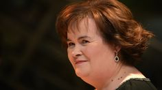 With the voice of a hopeful, yet world-weary angel, a bursting bank account, and internationally chart-topping hits, where has Susan Boyle skittered off to?