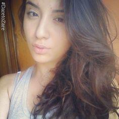 """Today's #First Post Goes To This Stunner | #ZařeBeauty :@bubu.13 | @ZareBeauty | #DaretoZaře | #glow #beauty #skin #skincare #healthy #natural #nomakeup #photooftheday #nomakeupselfie #eyes #smile #pretty #DaretoZare #daretobare #nofilter #selfie #hair #honest #love #beautiful #girl #amazing"" Photo taken by @zarebeauty on Instagram, pinned via the InstaPin iOS App! http://www.instapinapp.com (01/19/2015)"