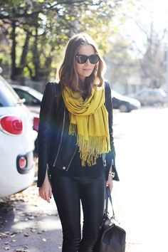 ~fashion and style