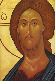 Orthodox Icons, Old Friends, More Photos, Album, Portrait, Art, Holy Quotes, Christ, Art Background