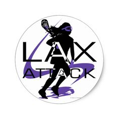 Girls Lacrosse Removable LuLaGraphix Laptop Decal LuLa The Lax Dog   for  reese   Pinterest   Laptop decal, Girls lacrosse and Lacrosse