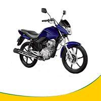 GPS 2 - Adesão R$ 99,50 / Mensalidades R$ 59,90 - P/ Motocicletas