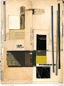 Melinda Tidwell is an artist and workshop instructor who makes Fine Art Collage using discarded books. Collages, Collage Artists, Collage Art Mixed Media, Art Techniques, Painting & Drawing, Paper Art, Book Art, Abstract Art, Search