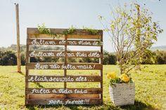 casamento rustico country diurno (9)