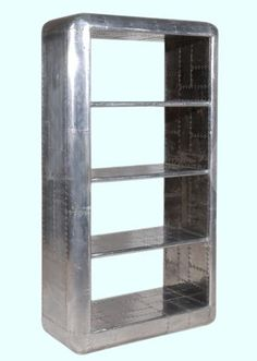Airplane Room|Airplane Decor|Aviation Bookcase|Furniture