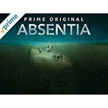 Absentia Season 1 Amazon Video Amazon Video Amazon