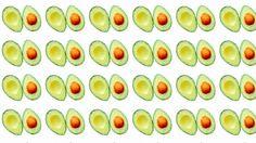 """La gran cantidad de grasas saludables y nutrientes que se encuentran en un aguacate - ácido oleico, luteína, ácido fólico, vitamina E, grasas monoinsaturadas y glutatión entre ellos - pueden ayudar a proteger su cuerpo de enfermedades del corazón, cáncer, enfermedades oculares degenerativas y enfermedades cerebrales."""" - Dr. Frank Lipman Aunque el término """"súperalimento"""" no existe médicamente o legalmente, todo el mundo, desde expertos en fitness hasta médicos (como el Dr. Lipma..."""