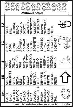 fichas-de-leitura-alfabetizacao-imprimir-colorir-letra-S.JPG (464×677)