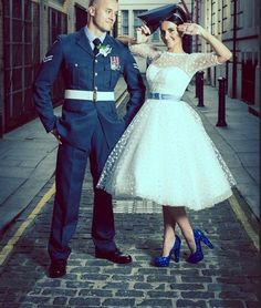 Reserved listing for   jadester79 custom make dress by wonderxue, $139.00 -- So in love with this dress!!!!!