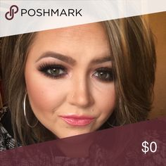 Meet your Posher!! 💋 Hi! My name is Hannah! I'm a shopaholic 😍Some of my favorite brands are Maurice's, Victoria's Secret, Betsy Johnson, and Lularoe. If you love an item, but not the price, please make an offer!! You want it and I don't! I'm really bad about wearing an item 1 or 2 times and not wearing it again so a lot of items in my closet are gonna be pretty much like new! Have fun shopping!! 💋❤️💋❤️ Other