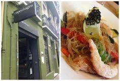 I Love Health | Valencia || good food tips and meer | http://www.ilovehealth.nl