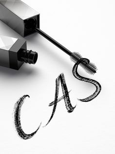 A personalised pin for CAS. Written in New Burberry Cat Lashes Mascara, the new eye-opening volume mascara that creates a cat-eye effect. Sign up now to get your own personalised Pinterest board with beauty tips, tricks and inspiration.