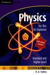 Economics for the ib diploma coursebook digital edition pinterest cambridge physics for the ib diploma full colour ebooks fandeluxe Images