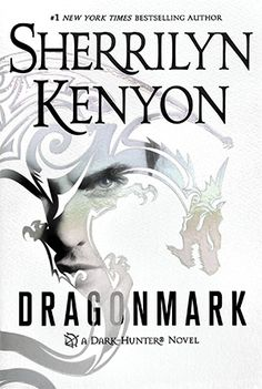 Centuries ago, Illarion was betrayed– a dragon made human against his will, then forced to serve humanity as a dragonmount in their army,…