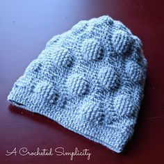 Hourglass_cabled_slouch_4wm_small2