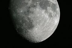 radha rani as the moon   Thread: Beautiful Moon pictures
