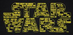 My top 10 reasons why Star Wars is the best ever.   Official blog ...