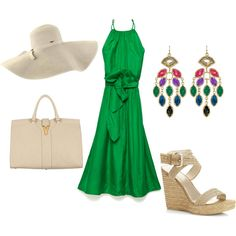 Untitled #66, created by abbysands01 on Polyvore