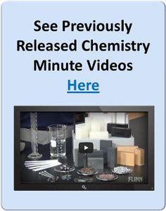 Reviving pH Meters videos