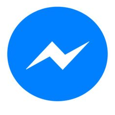 Hafizsons.com - Already familiar Messenger Facebook application? Yaps application of this one was very help Android users to stay connected to Chat on Facebook through this application. Buddy does not need to open the Facebook application to reply to messages from other Facebook users. Because Facebook Messenger is an application…