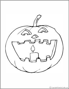 scary halloween mask coloring pages scary witch colouring pages page 2 halloween pinterest scary halloween masks scary witch and craft