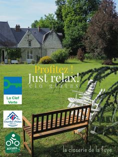 Outdoor Sofa, Outdoor Furniture, Outdoor Decor, Bench, Home Decor, Green, Decoration Home, Room Decor, Home Interior Design