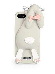 Cute iPhone 5/5S Cases at HelloShoppers