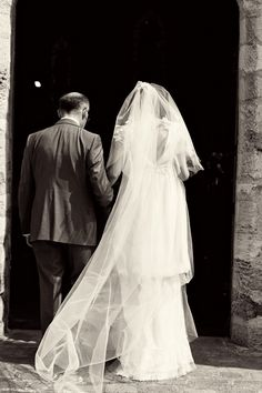 vrai-mariage-caroline-vidal-la-mariee-aux-pieds-nus