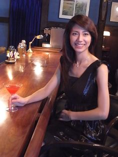 第100回 ─ SAKEROCK × 松下奈緒(3) - TOWER RECORDS ONLINE