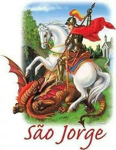 The perfect SaoHorge Slay Dragon Animated GIF for your conversation. Discover and Share the best GIFs on Tenor. Catholic Saints, Patron Saints, Fen Shui, Church Icon, World's Most Beautiful, Saint George, Art Lessons, Sculpture Art, Animation