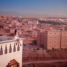 TRAVEL BLOGGER | Australia (@anniesbucketlist) • Instagram photos and videos Seattle Skyline, Morocco, Deserts, Australia, Photo And Video, Sunset, Turkey, Travel, Instagram