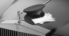 PRIME DRIVER HIRE - CHAUFFEUR DRIVEN VEHICLES FOR ALL OCCASIONS