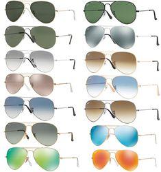 6a3f459b94 a gafas ray ban aviador classicas montura dorada rb 3025 3449 original  luxottica