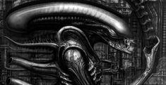 Resultados da pesquisa de http://www.fmtaccess.com/wp-content/uploads/2010/12/gigers_alien.jpg no Google