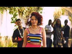 Rihanna - Orezi [Official Video] #nigerianmusic