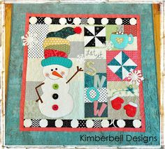 let-it-snow-winter-quilt-wall-hanging