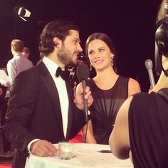 Princess Sofia of Sweden - Sofia Hellqvist - Prince Carl-Philip of Sweden-47